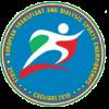 EP ETDSC CAGLIARI