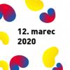 Svetovni dan ledvic 2020, brez informativnih točk